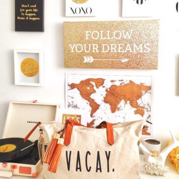 Yes Way Vacay! #JetSetCurves