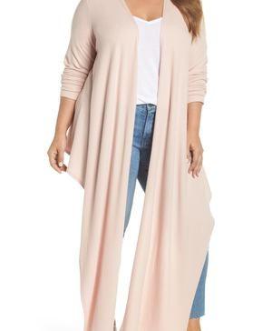 Plus Size {Fashion} Pick | The Nordstrom Anniversary Sale